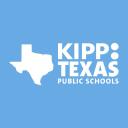 Kipp Houston logo icon