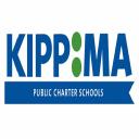 Kippma logo icon