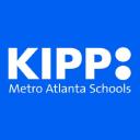 Kipp Metro Atlanta logo icon