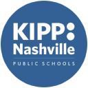 Kipp Nashville logo icon