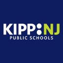 Kipp Lanning logo icon