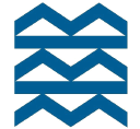 Kipps De Santo logo icon