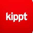 Kippt logo icon