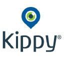 Kippy logo icon