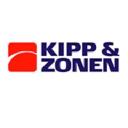 Kipp & Zonen logo icon