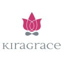 Kira Grace logo icon