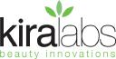 kiralabs.com logo icon