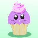 Kirbie's Cravings logo icon