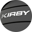 Kirby Vacuum Company - Send cold emails to Kirby Vacuum Company