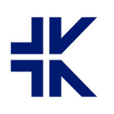Kirby Group logo icon
