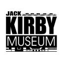 Kirby Museum logo icon