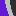 Kirby Rental Svc