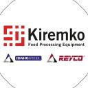 Kiremko logo icon