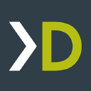 Kirkby Diamond logo icon