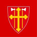 Den Norske Kirke logo icon