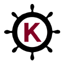 Kirk Freeport logo icon