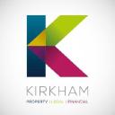 Kirkham logo icon
