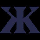 Kirk Kapital A logo icon