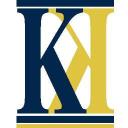 Kirk Kirk Law logo icon