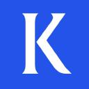 Kirkland & Ellis Llp > Home logo icon