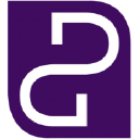Kirkland Dentist logo icon