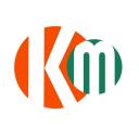 Kirkland Museum logo icon