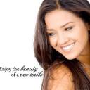 Kirkland Smiles Dental Care