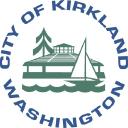 Kirkland Wa logo icon