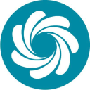 Kirklees Council logo icon