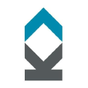 Kirklees College logo icon