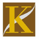Kirkley Hotel logo icon
