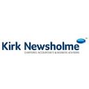 Kirk Newsholme logo icon