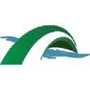 Kirkpatrick Partners logo icon