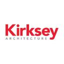 Kirksey - Send cold emails to Kirksey