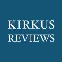 Kirkus Reviews logo icon
