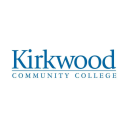 Kirkwood Community College logo icon