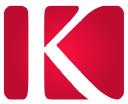 Kirkwoodschools logo icon