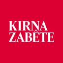 Kirna Zabete logo icon