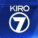 Kiro logo icon