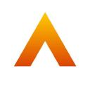 Kirona logo icon