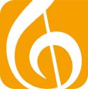 Musikhaus Kirstein logo icon