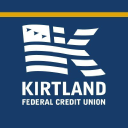 Kirtland Federal Credit Union logo icon