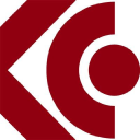 Kirtley Cole logo icon