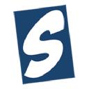 Kirtu logo icon