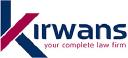 Kirwans Solicitors logo icon