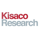 Kisaco Research logo icon