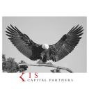 Kis Capital logo icon