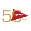 KISCO Conformal Coating , LLC. logo