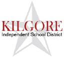 Kilgore Independent School District logo icon