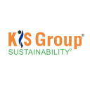 Kis Group logo icon